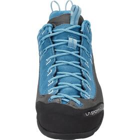 La Sportiva Hyper GTX Shoes Women Fjord